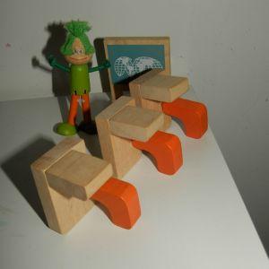 ξυλινα παιχνιδακια