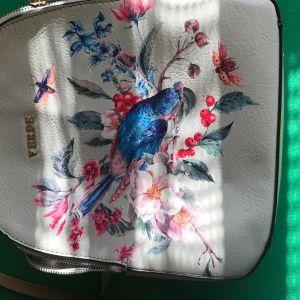Τσάντα γυναικεια verde