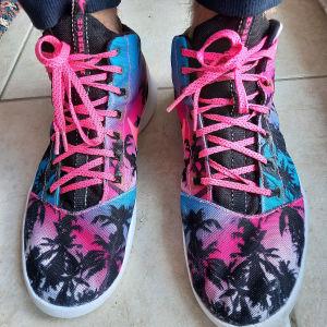 Nike edition Miami 44.5