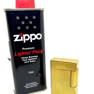 DUPONT LIMITED EDITION ΣΠΑΝΙΟΣ