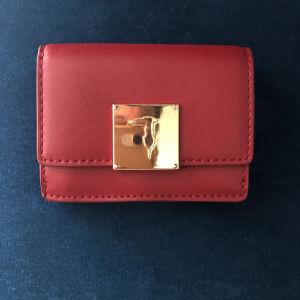 Trussardi πορτοφόλι