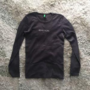 Benetton Γυναικεία Μπλούζα
