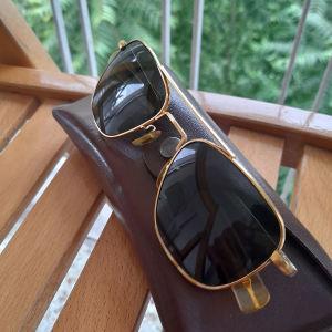 συλλεκτικά ανδρικά γυαλιά Ιλίου American optical σε άριστη κατάσταση