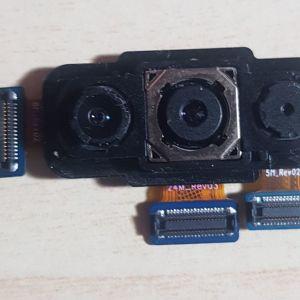 Πίσω Κάμερα για Samsung Galaxy A7 2018 A750 Back Camera