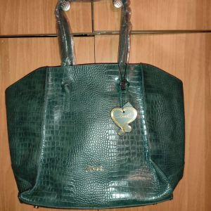 Τσάντα γυναικεία Axel accessories