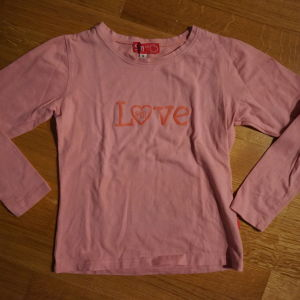 sam 0-13 μπλουζα