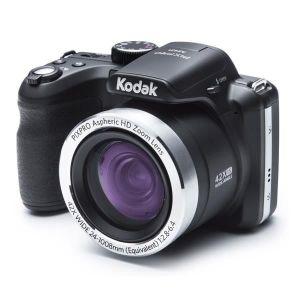 KODAK PIXPRO AZ421 Digital camera