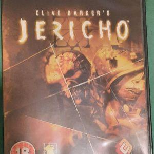 PC Game - Clive Barker's Jericho [CIB]