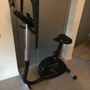 Ποδήλατο γυμναστική  BH