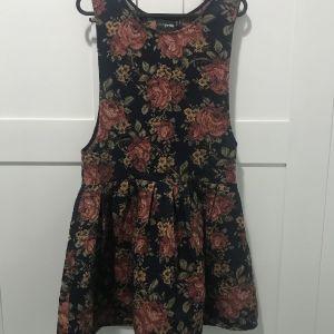 ASOS Φόρεμα Petite (s)