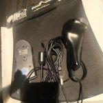 SPLITFISH FRAG FX v2 CONTROLLER MOUSE FPS ΧΕΙΡΙΣΤΗΡΙΟ SONY PS3 PLAYSTATION 3