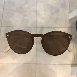 Γυαλιά ηλίου μάρκας ojo
