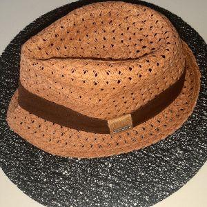 ψαθινο γυναικείο καπέλο O NEILL