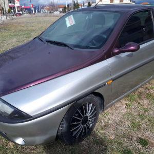 Πωλείται Lancia Ypsilon '98