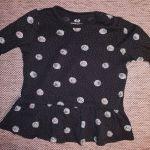 Ρούχα για 12-18 μηνων έως 86cm