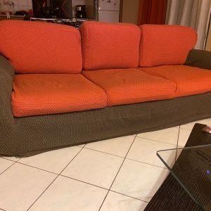 Καναπέδες - Πολυθρόνα
