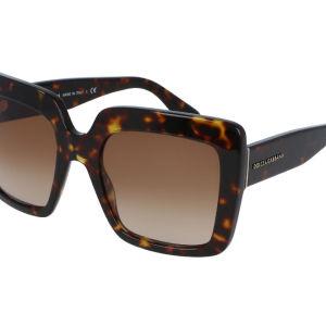 DOLCE & GABBANA γυαλιά ηλίου