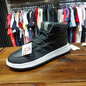 Adidas μποτάκι 42