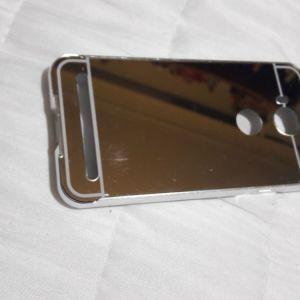 Θήκη κινητού Huawei y3ii