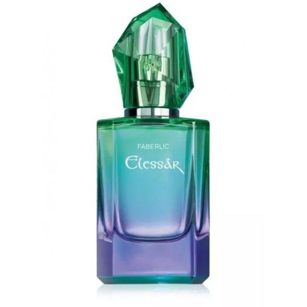 ginekio aroma Eau de parfum Elissar