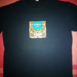 Transwave shirt