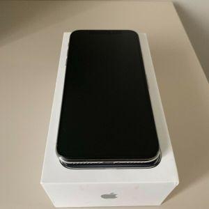 Apple iPhone X (64GB) Συλλεκτικό