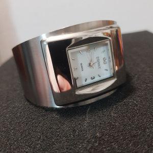 ρολόι γυναικείο ΞSPRIT