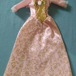 Barbie Anneliese