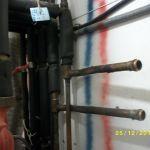 γενικος τεχνικος/πολυμαστορας/handyman/multitechniker