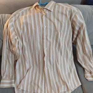 αντρικό πουκάμισο sergio Fellini