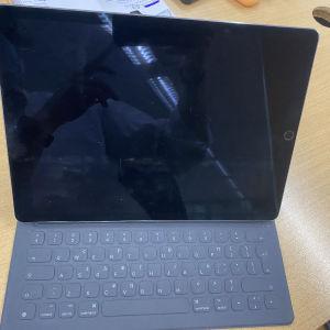 Ipad pro 12,9 512GB, Magic Keyboard & apple pen
