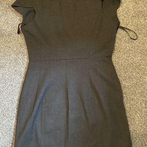 φορεμα dsquared2 αυθεντικό
