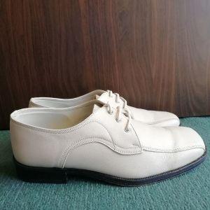 Καλά παπούτσια Vero Cuoio