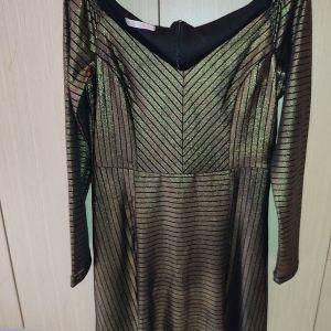 Τέλειο φόρεμα Bsb