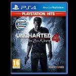 PS4 παιχνίδια σε άριστη κατάσταση