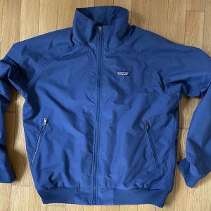 ΚΑΙΝΟΥΡΙΟ Patagonia bomber jacket Μπουφάν