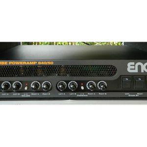 ENGL E840/50 Τελικός Ενισχυτής Ηλεκτρικής Κιθάρας