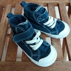 H&M ν.22 παπουτσια