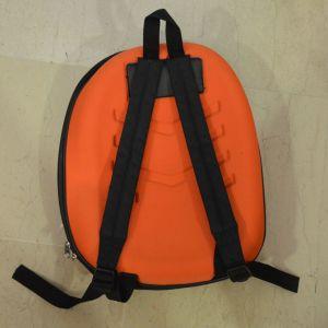 Ισοθερμική τσάντα-σακίδιο πλάτης και γενικής χρήσεως εντελώς καινούργια.