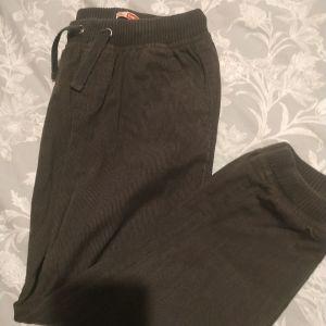 αγοριστικα παντελόνι DPam 8-10