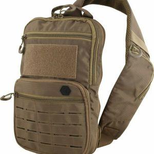 VIPER VENOM SHOULDER BAG 4-14L
