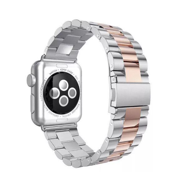 atsalino mprasele gia Apple Watch