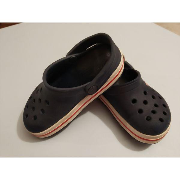 Crocs C7 No 23-24
