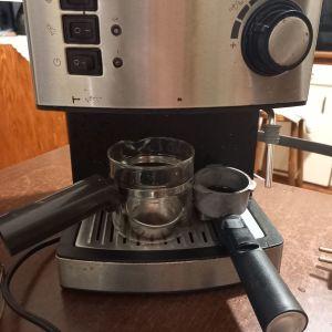 Καφετιερα primo