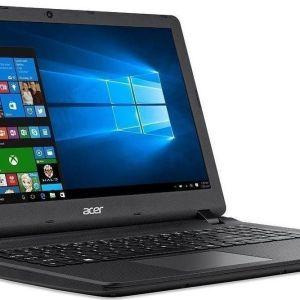 Acer aspire ES1-523-89KN για ανταλλακτικά
