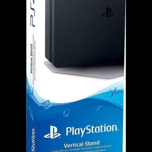 ps4 vertical stand SONY