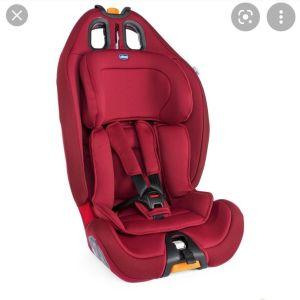 Καθισμα αυτοκινητου