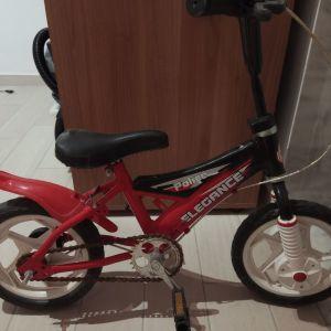 ποδήλατο για παιδακια