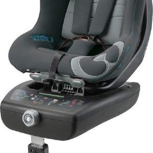 Κάθισμα αυτ/του Concord Ultimax 3 (0-18Kg)