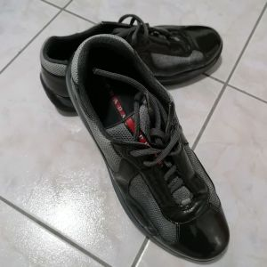 Prada αντρικά παπούτσια 43 νουμερο